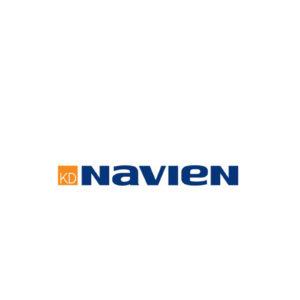 Газовые котлы Navien