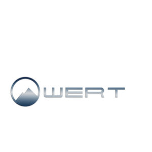 Газовые колонки Wert