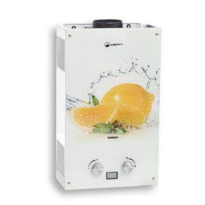 wert 10eg lemon