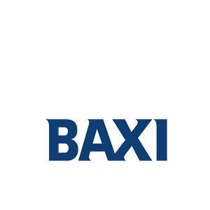 Газовые колонки Baxi
