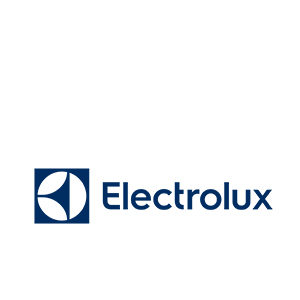 Газовые колонки Elektrolux