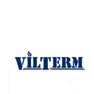 Газовые колонки VilTerm